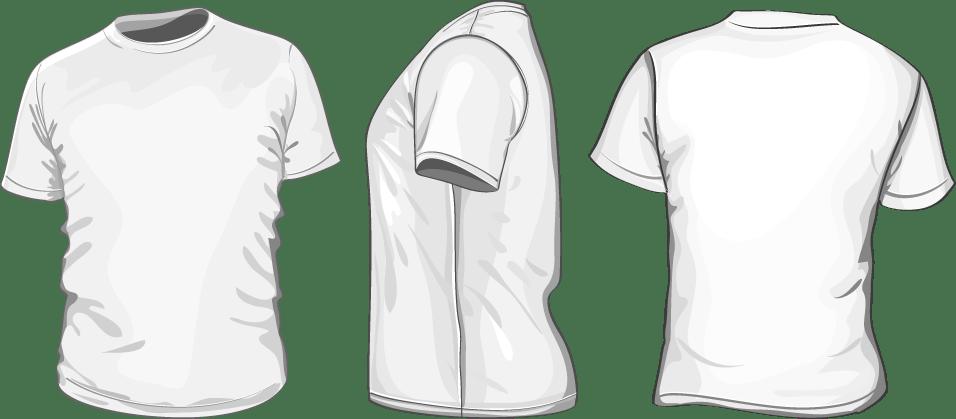 Kiel Textil